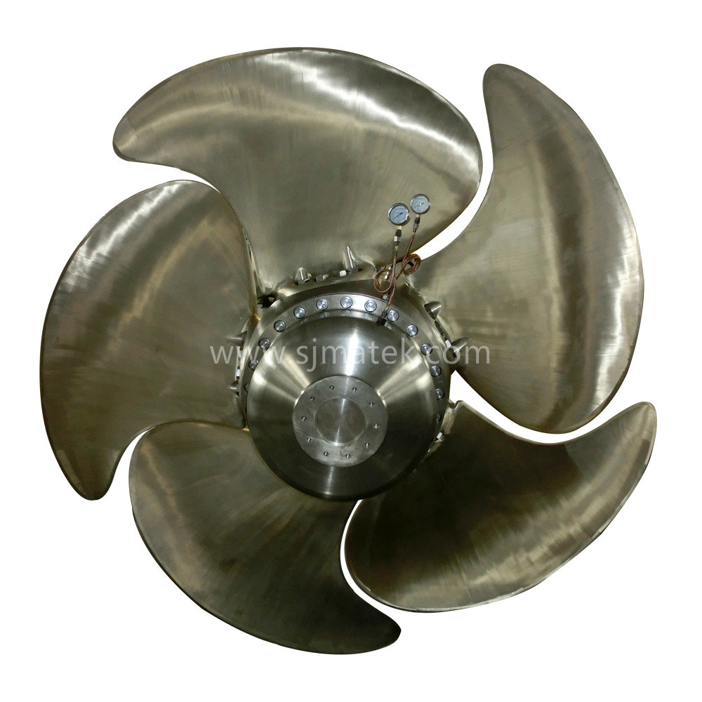 China Underwater Thruster, Underwater Thruster Manufacturers, Suppliers,  Price | Made-in-China com