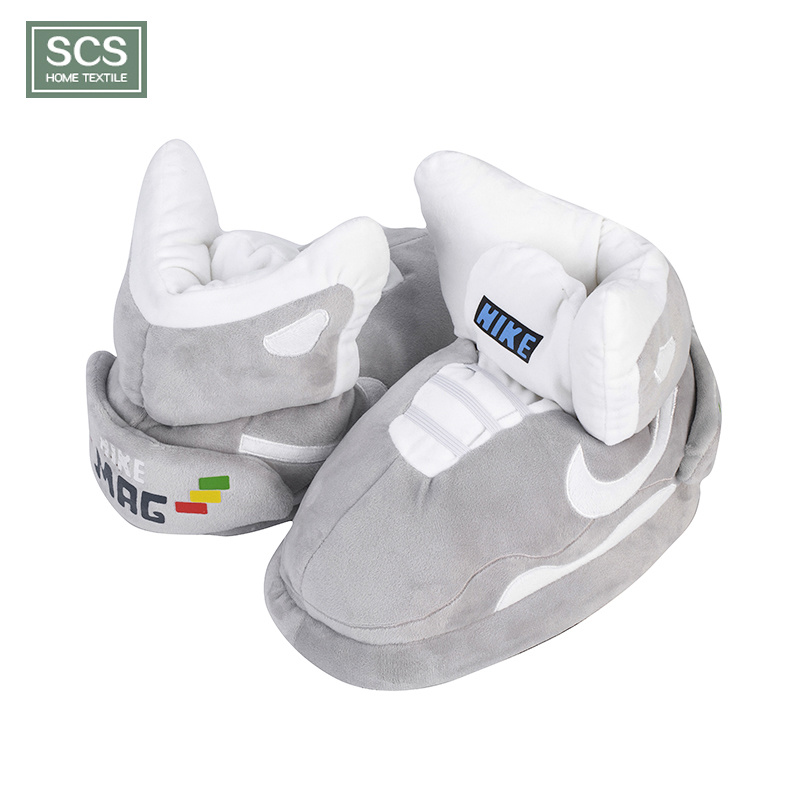 China Yeezy Slippers and Slippers Yeezy