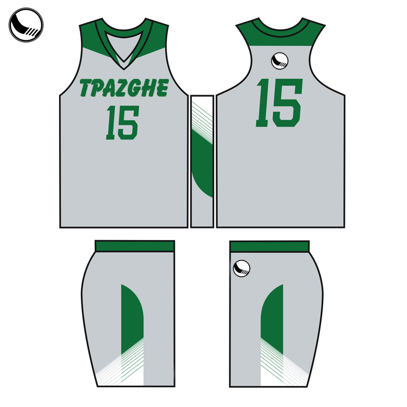4a8a71847 Wholesale Basketball Sports Jerseys