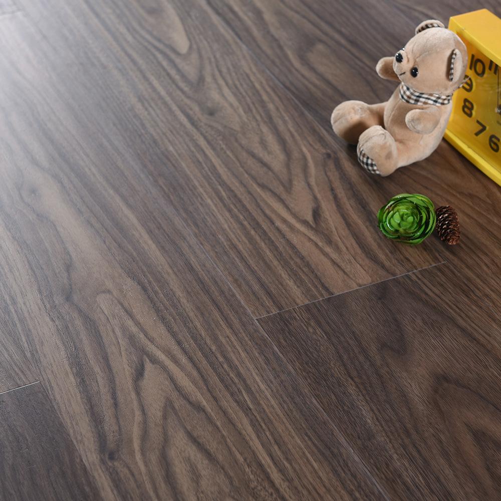 China Wood Look Waterproof Pvc Laminate, Laminate Flooring Manufacturer