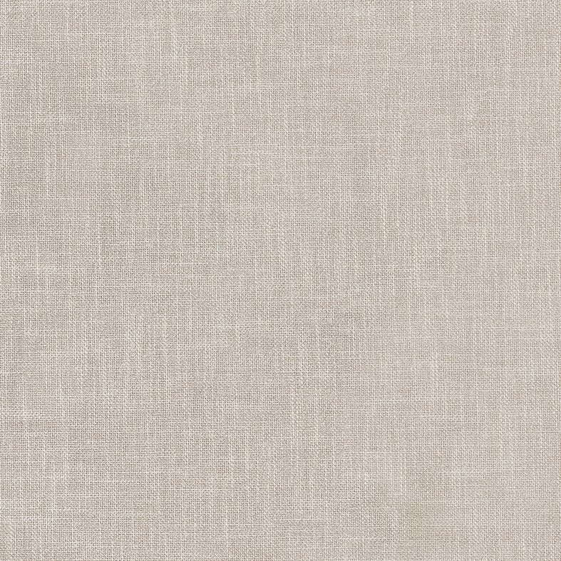 High Copy Fabric Look Porcelain Floor