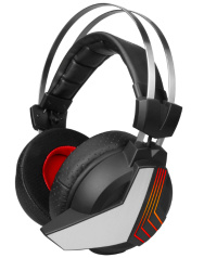 [Hot Item] 2 4GHz Optical 7 1 Virtual Wireless Gaming Headset for  PC/PS3/PS4/xBox One /xBox 360 with Mic by Optical Port