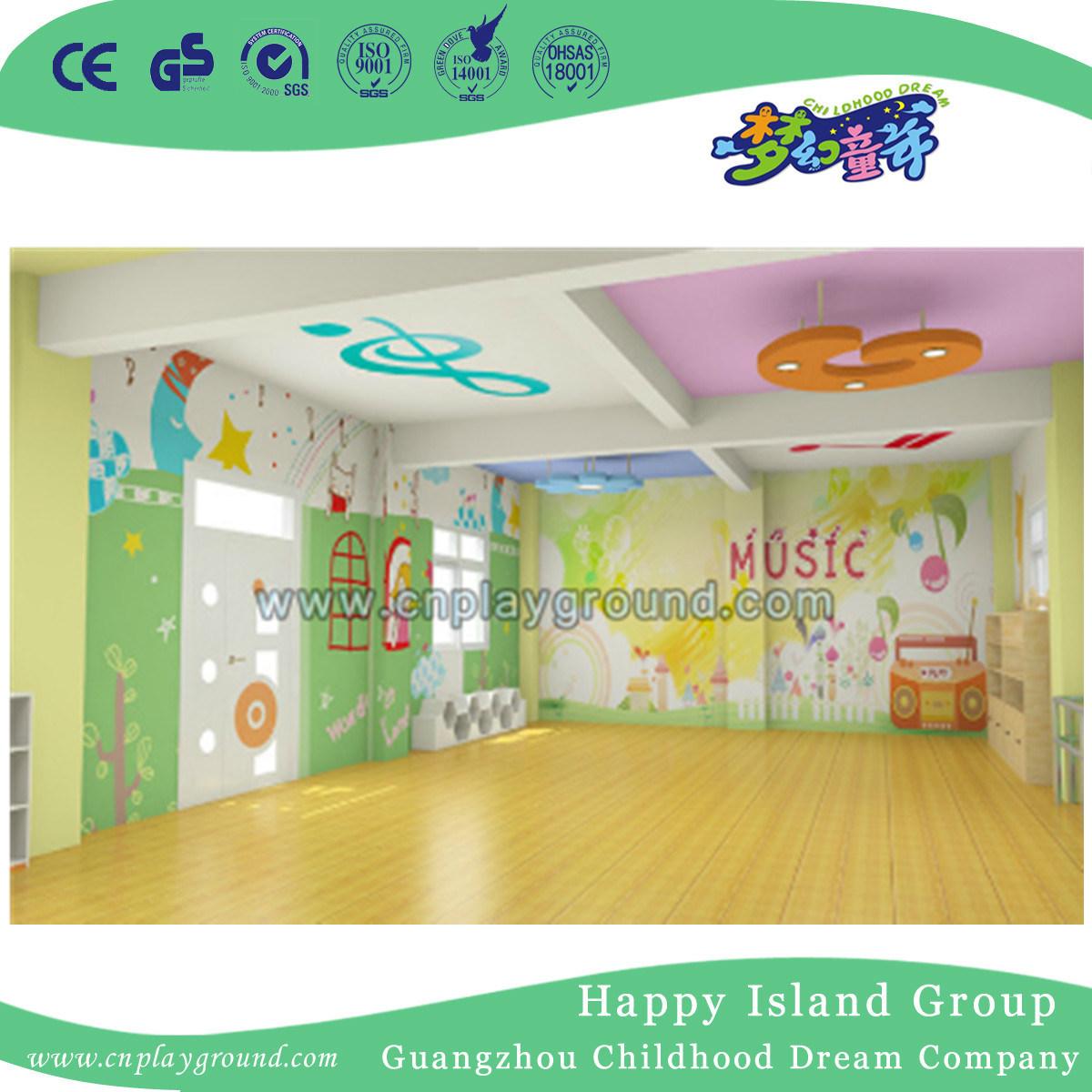 China children music classroom interior design for kids 0619 1 f china children interior design kindergarten furniture