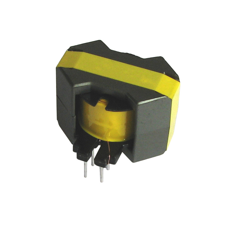 High Quality Transformer for Power Supply (RM8) pictures & photos
