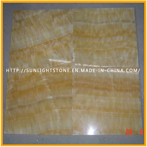 Xiamen Sunlight Stone Lmport U0026 Export Co., Ltd.