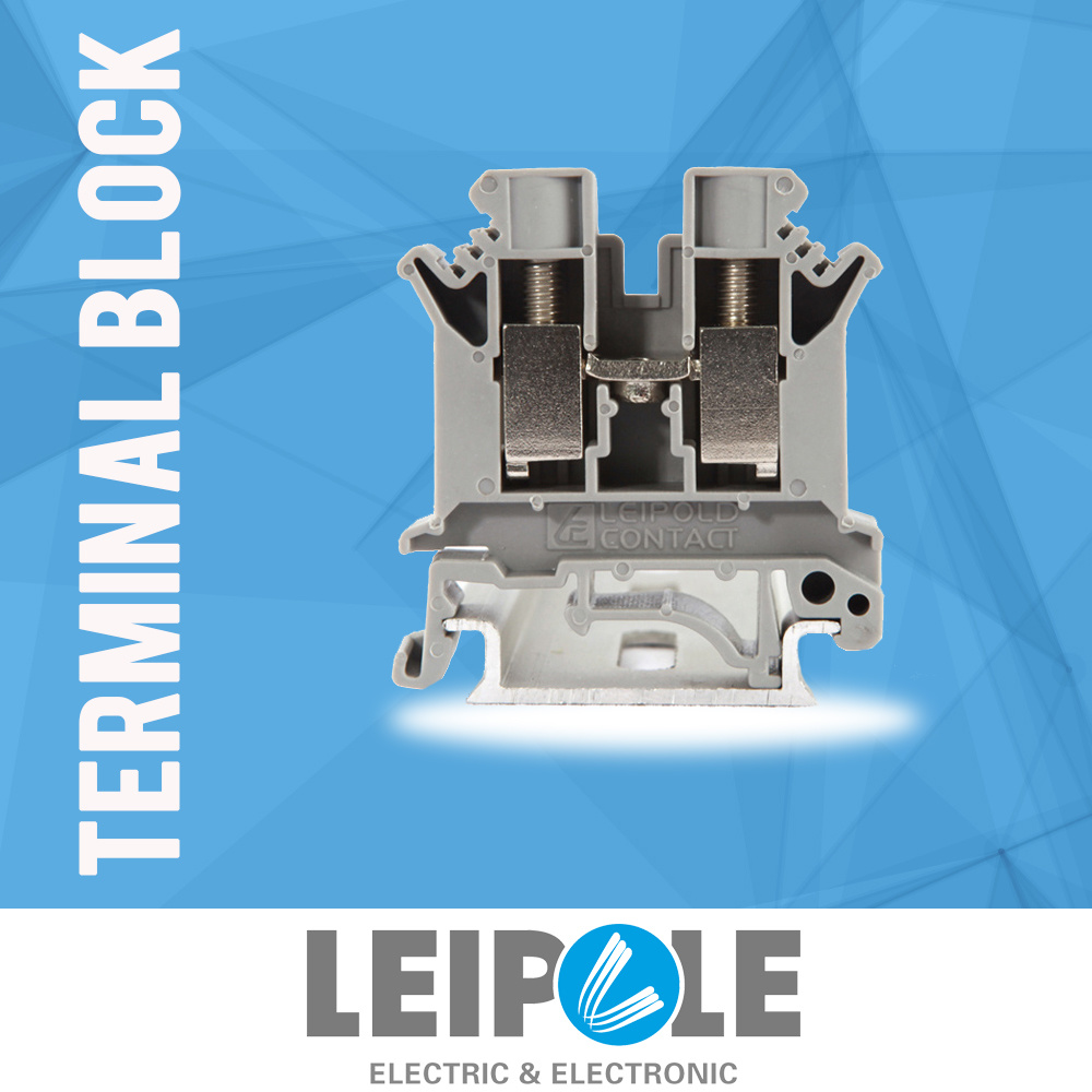 [Hot Item] Juk10n Terminal Block Wiring Connector on electrical terminals, wire terminals, ignition terminals, oil terminals, fuse terminals, solenoid terminals, thermostat terminals, computer terminals, cable terminals, high temperature crimp terminals, alternator terminals, generator terminals, solderless terminals, grounding terminals,