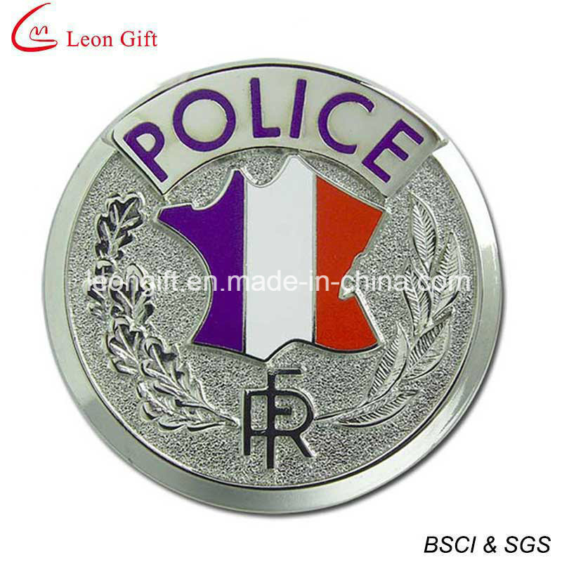 Cheap Custom Military Souvenir Coin for Souvenir Gift (LM1068) pictures & photos