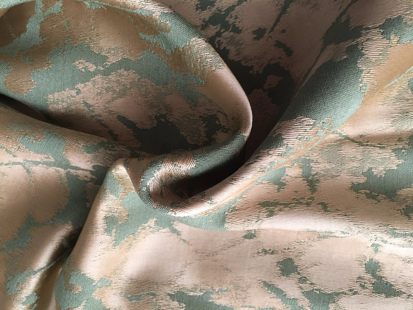 China Polyester Viscose Furniture Home Textile Sofa Curtain Upholstery Fabric Stores China Window Curtain And Woven Fabric Price