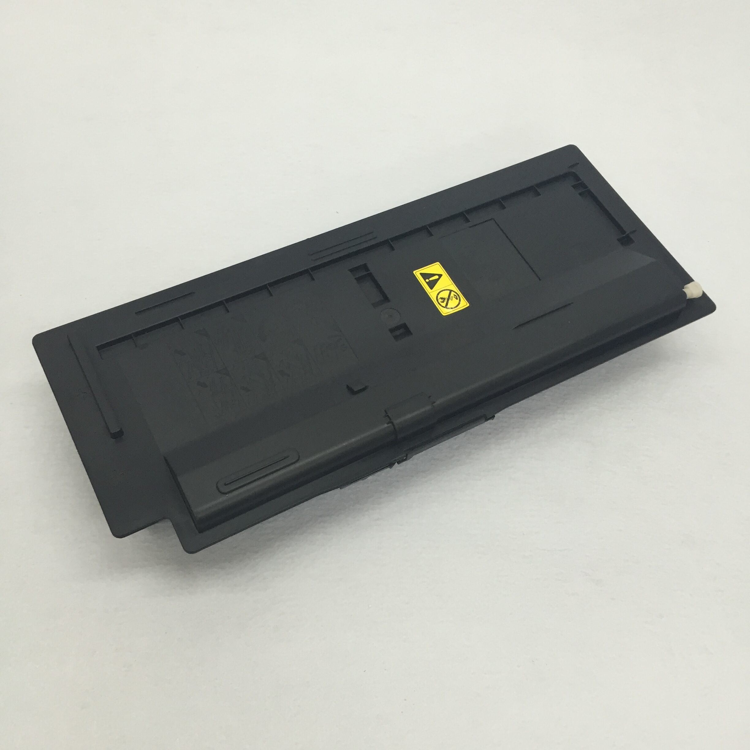 China Compatible For Kyocera Mita Tk475 Toner Cartridges M 2040 Dn