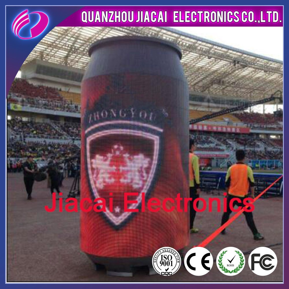 Round Display Factory China Manufacturers Displaying 17gt Images For Led Circuit Symbol Suppliers
