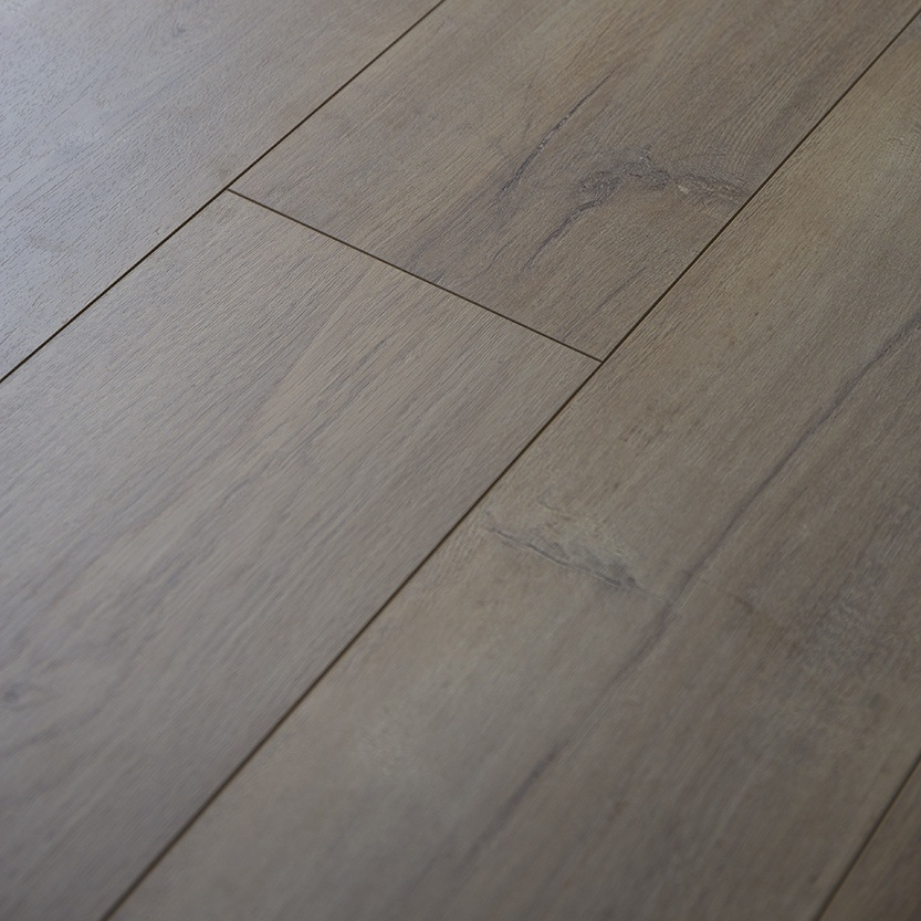China 10 Off High Definition Imported, Laminate Flooring Definition