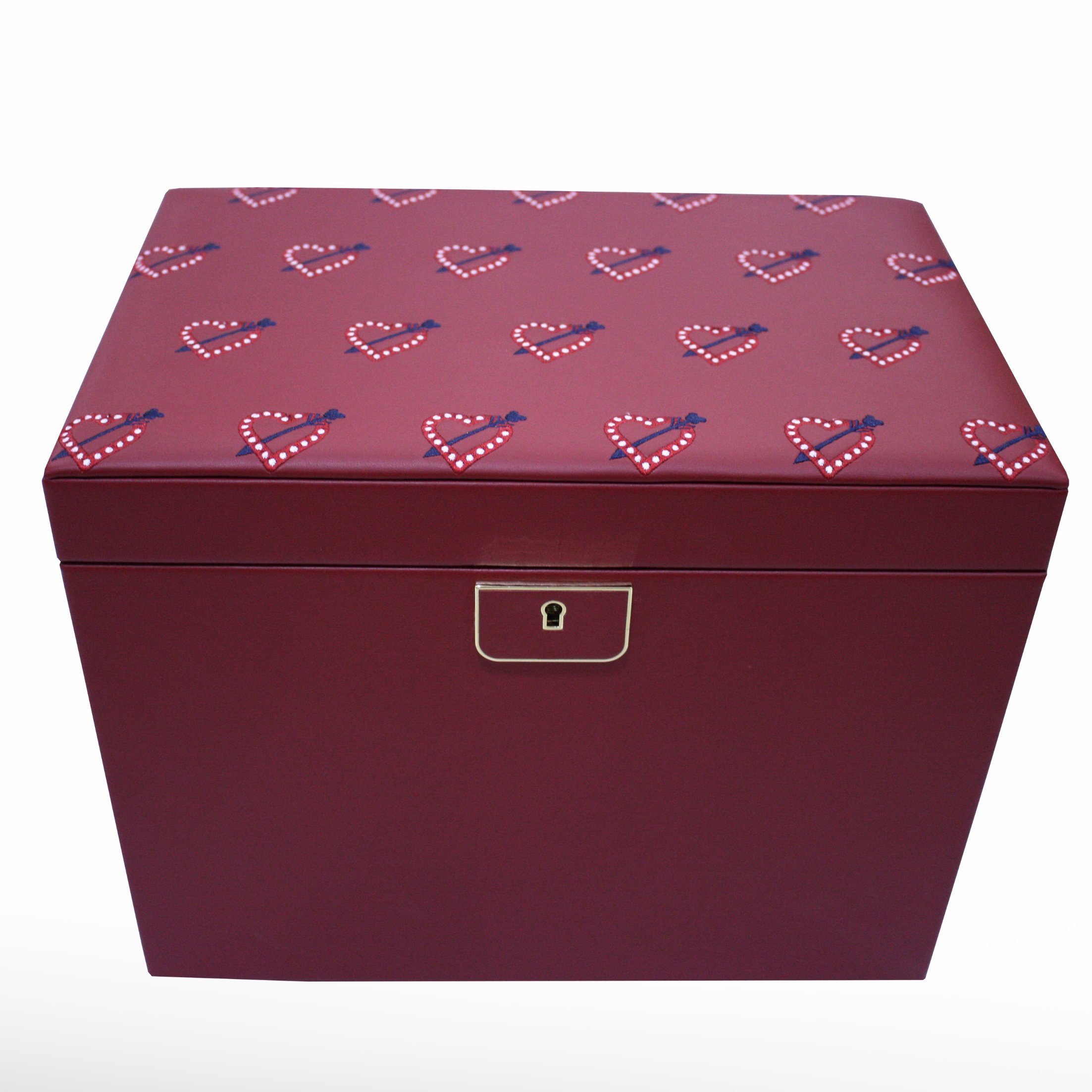 China High End Unique Wood Gift Box Sliding Wooden Boxes For Watch Jewelry Perfume China Simple Box Packaging Box