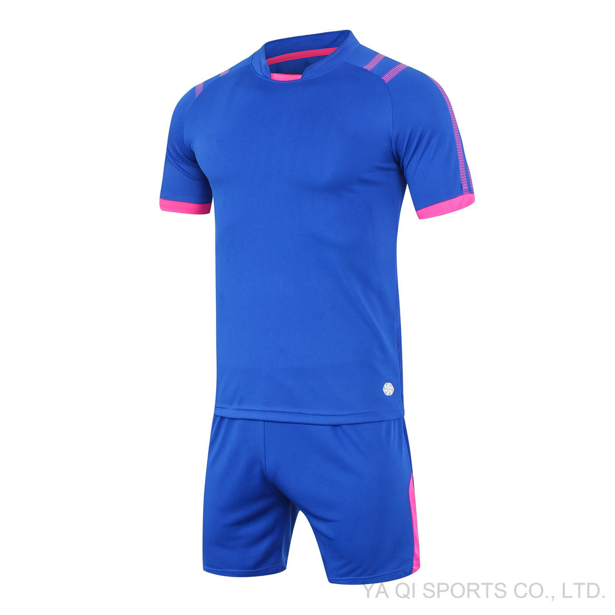 outlet store 2f5ce 1eb3f [Hot Item] Cheap Sublimation Customized Kids Youth Adults Wholesale Blank  Soccer Jersey Reversible Football Jersey
