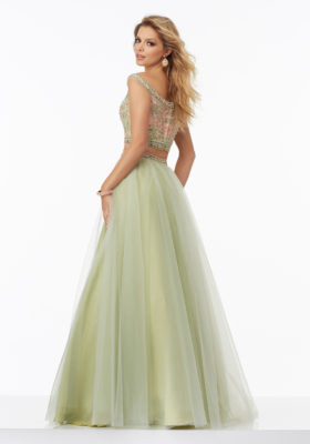 2018 New Cocktail Party Evening Prom Dresses Pd9923 pictures & photos