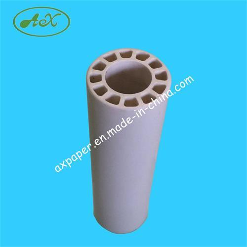 Plastic Pipe for ATM Thermal Paper Roll