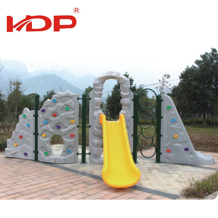 China Oem Gs Proved Multi Exercise Plastic Kids Rock Climbing Wall China Rock Climbing Wall And Climbing Wall Price