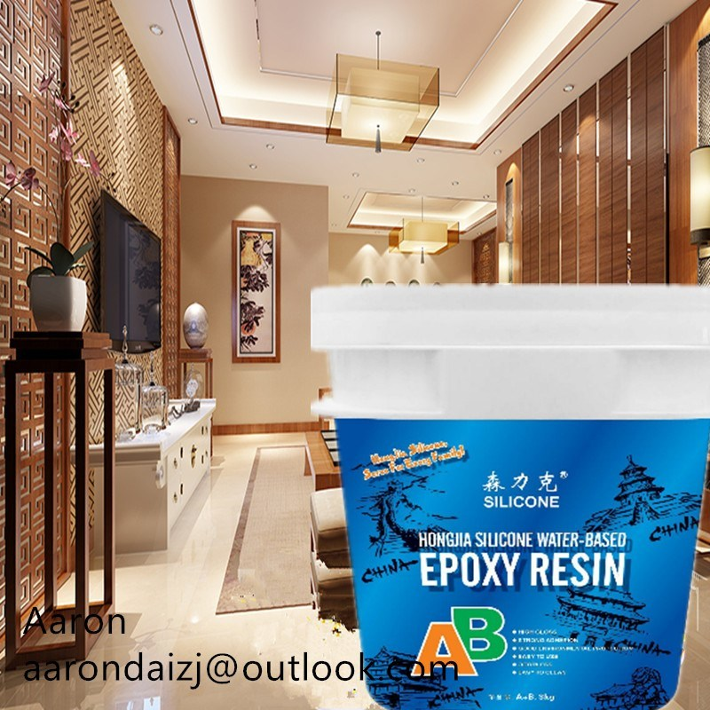 China Clean Tile And Grout Pool Adhesive Glue Gap Filling