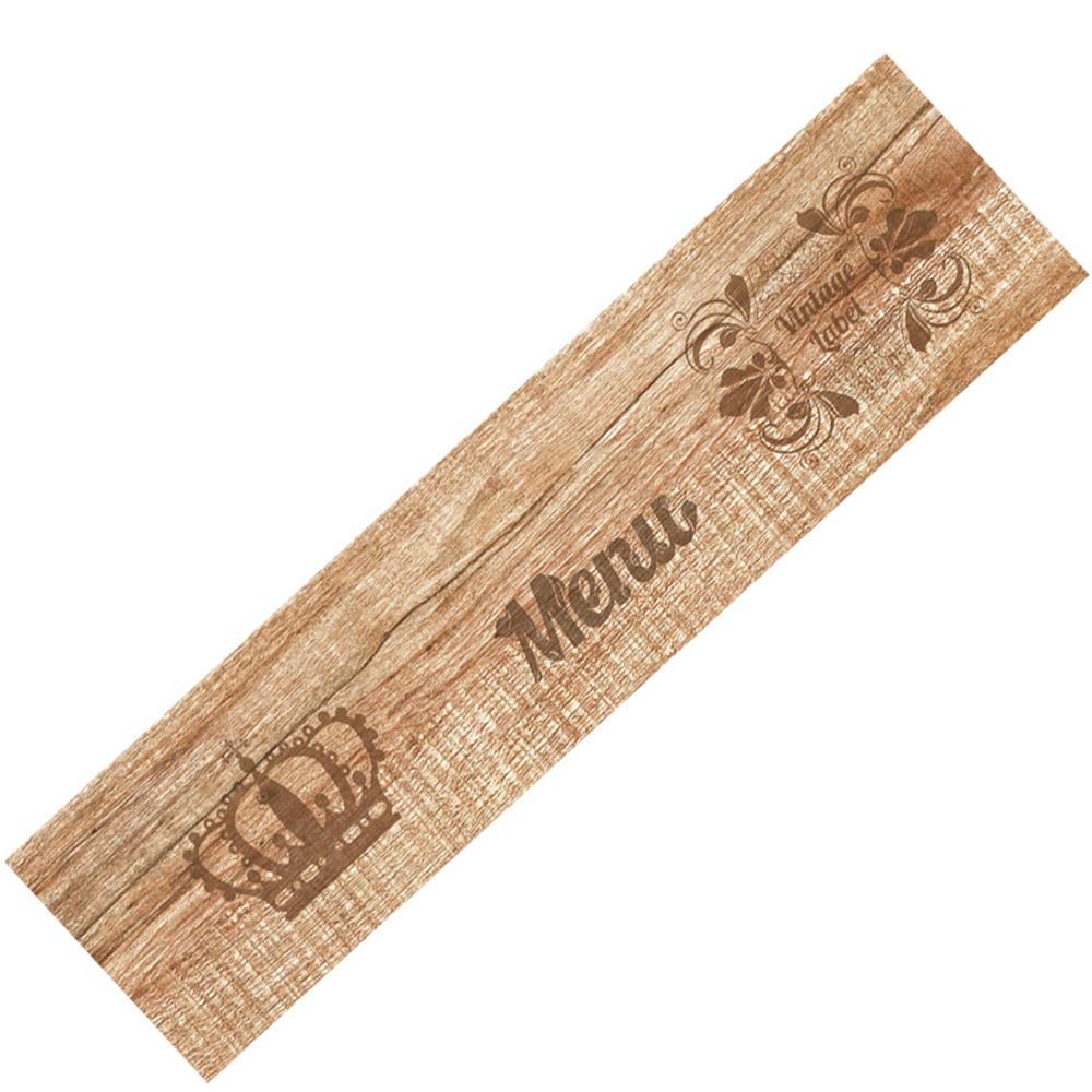 China Germany Style Fire Resistant Wood Pattern Oak Laminate Flooring Tile Building Material Floor