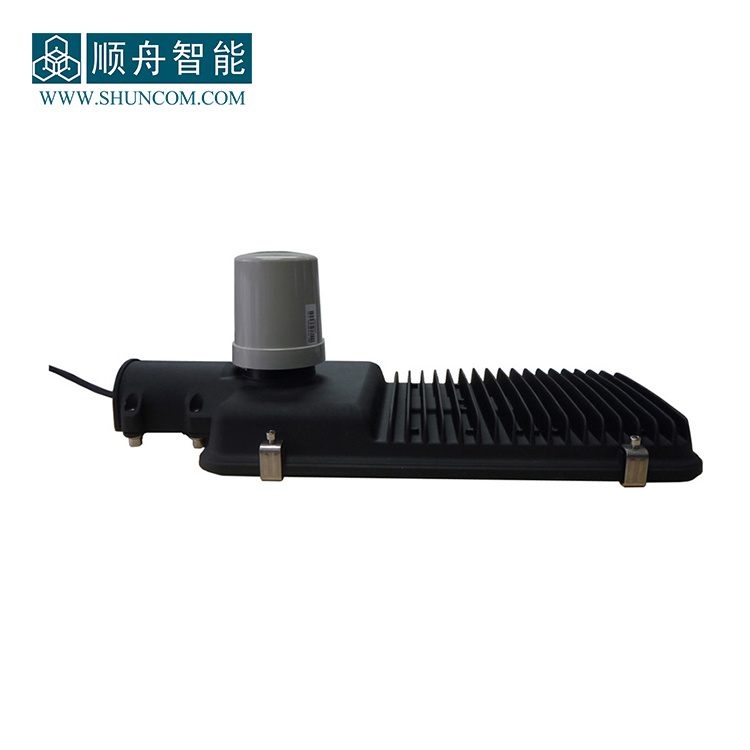China Intelligent Lorawan Control System New Design Dimmable Led Street Light Controller China Street Light Controller Led Street Light Controller