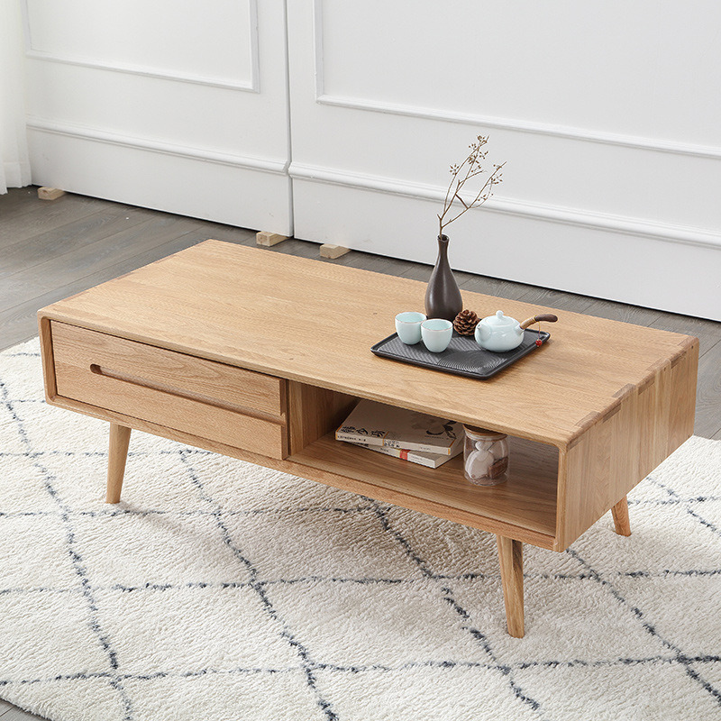 China Coffee Tables For Living Room Tv, Tv Stand Sofa Table