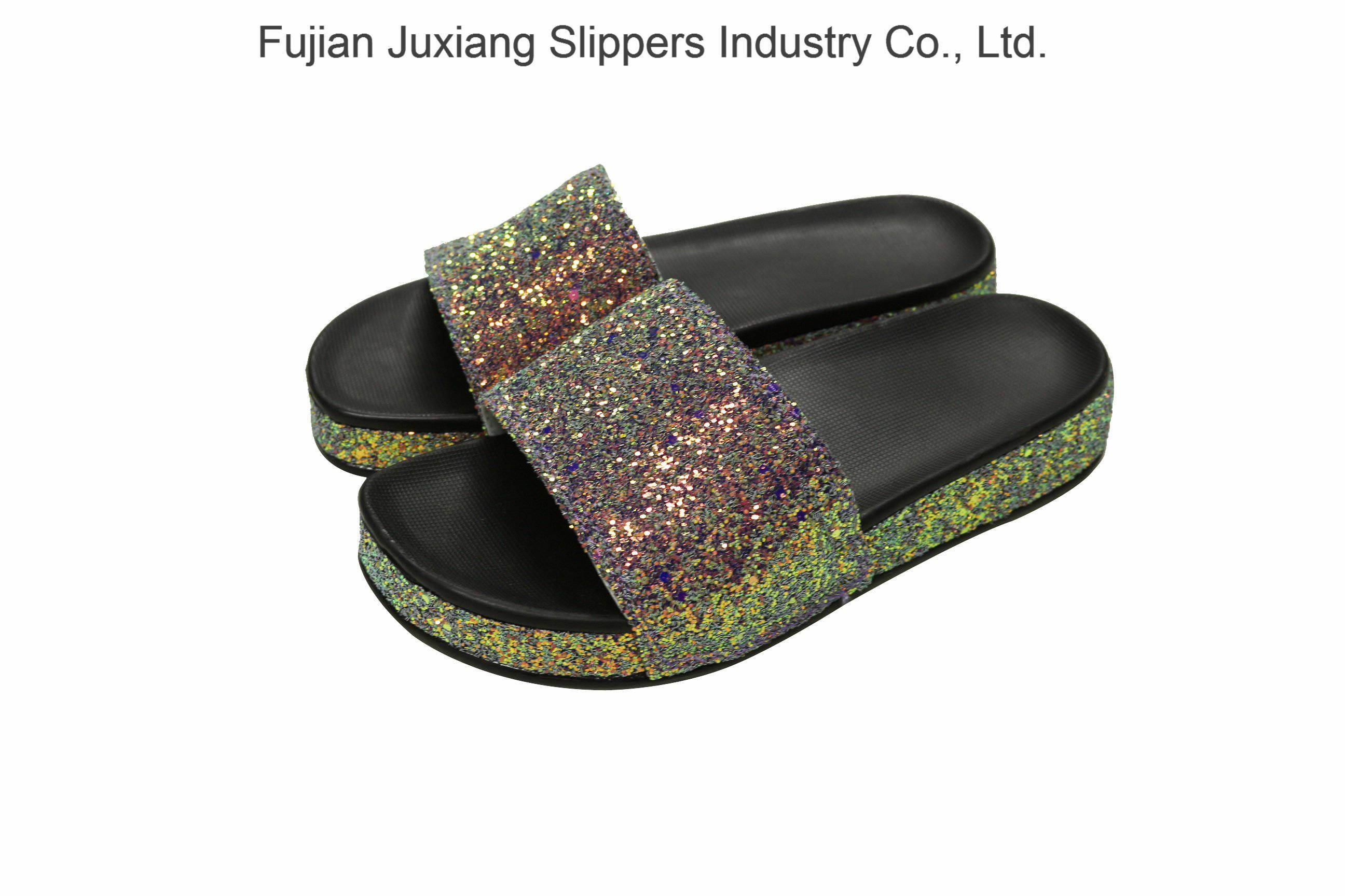 497dbc537c5f86 China Pvc Slipper