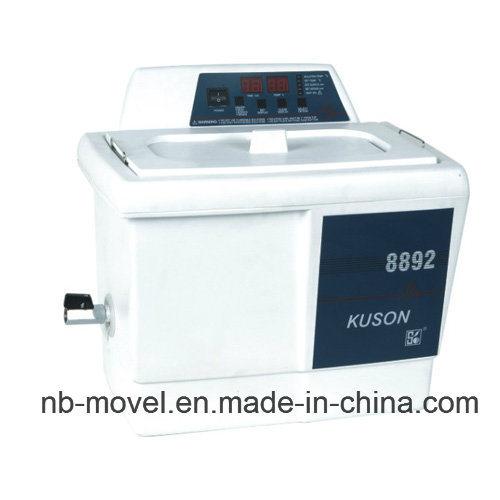 China Plastic Medical Ultrasonic Cleaner - China Ultrasonic