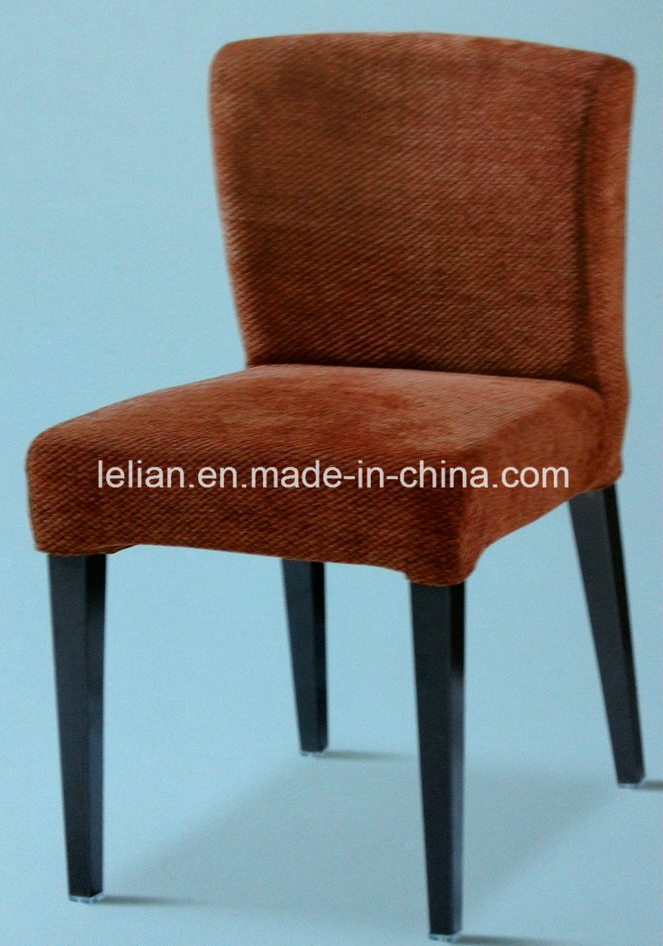Swell Hot Item New Style Fabric Swan Chair Bar Stool Comfortable Home Chair Lamtechconsult Wood Chair Design Ideas Lamtechconsultcom