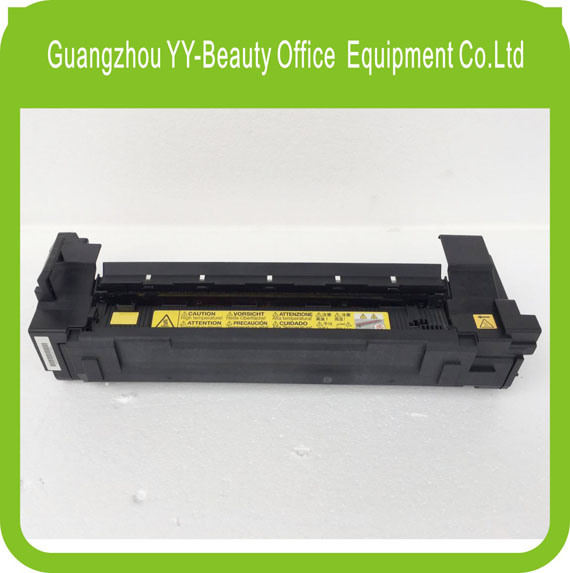 China Original Fuser Unit Assembly for Konica Minolta Bizhub C451 ...