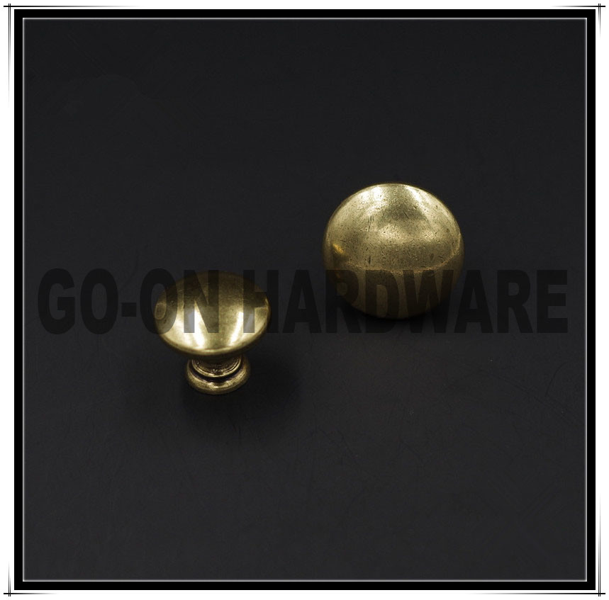 kitchen pull handles bronze classical furniture cabinet kitchen pull handles g12164 china