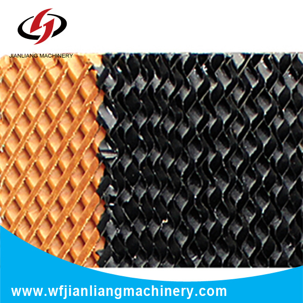 High Quality Evaporate Industrial Cooling Pad for Cattle Farm