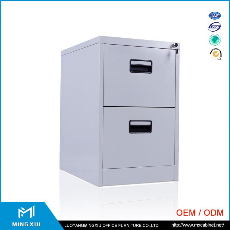 Storage Office Filing Cabinet Photos, File Cabinet 2 Drawer Metal
