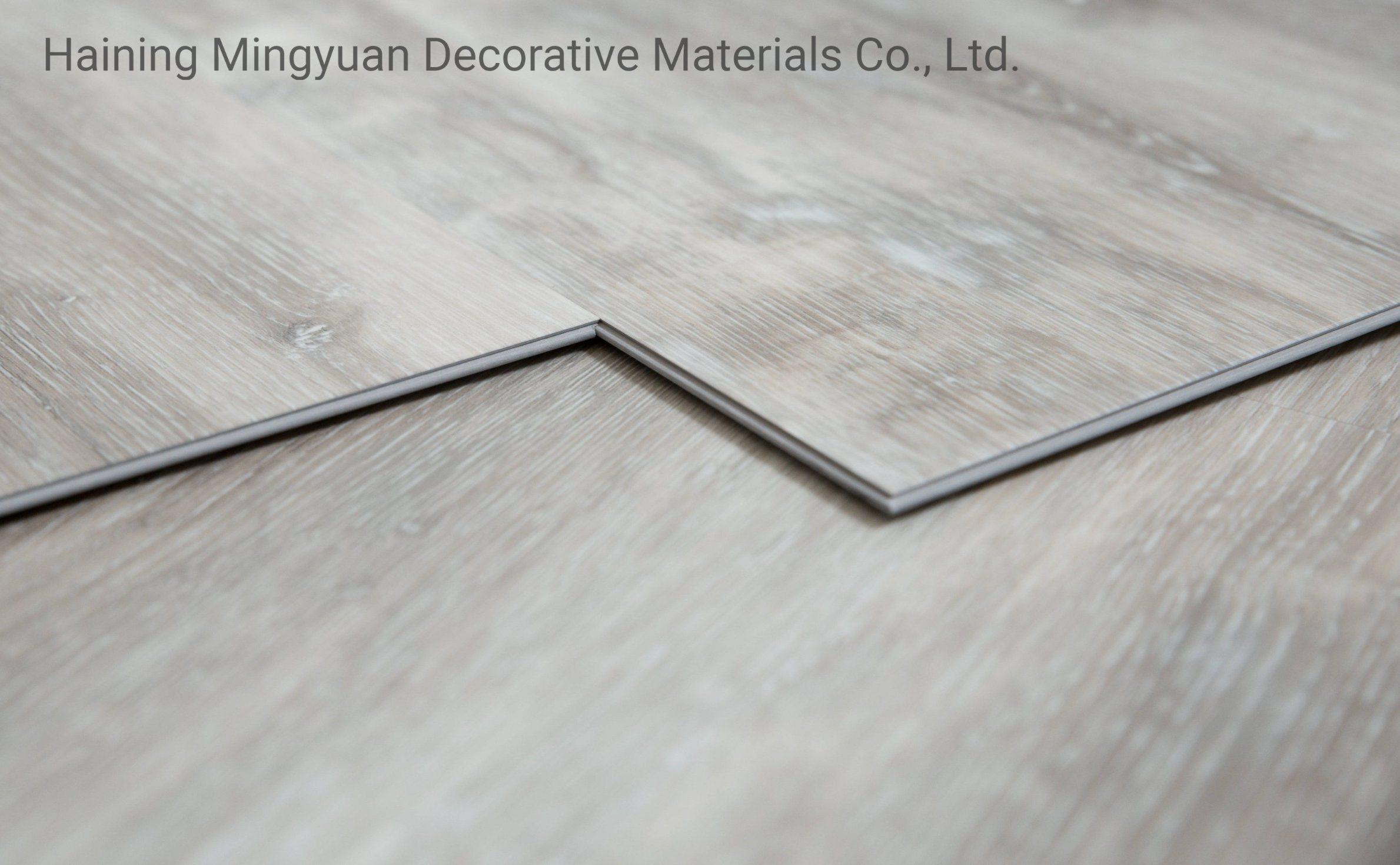 Manufacture Tranquility Vinyl Flooring
