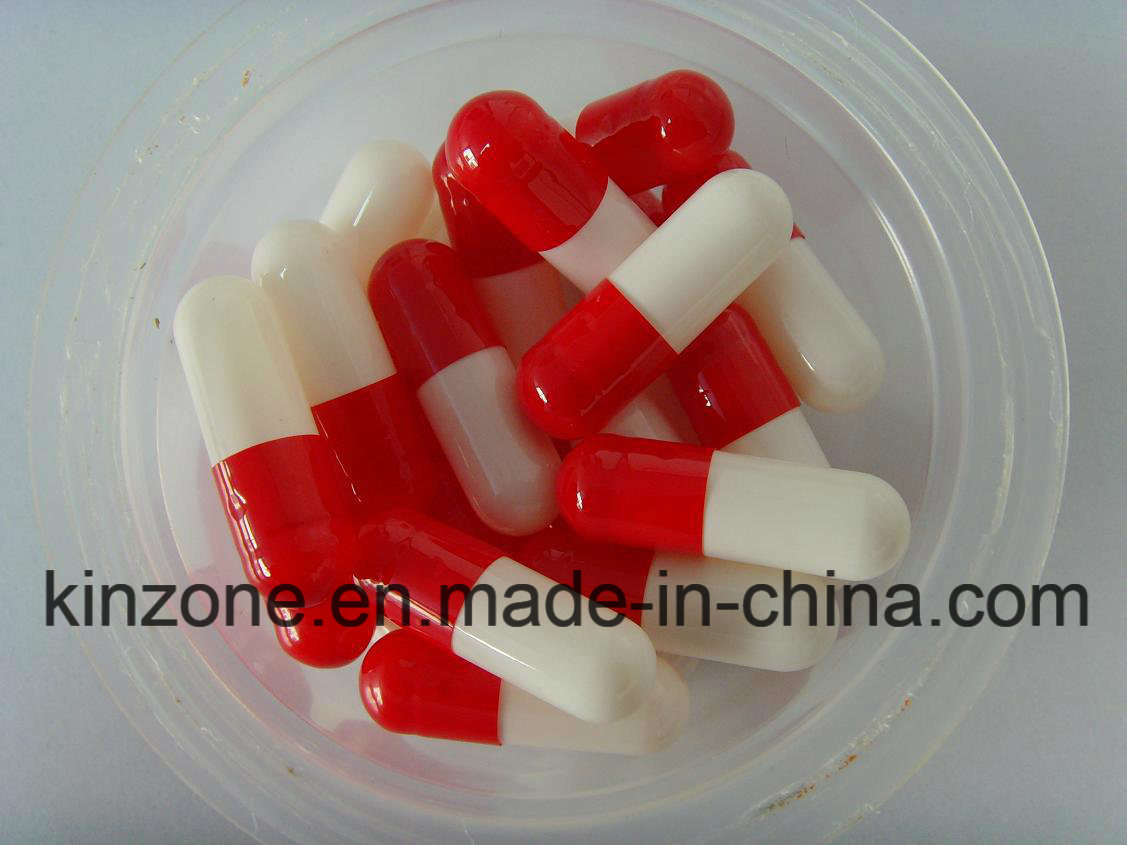 OEM Slimming Capsule/Best Natural &Effective Slimming pictures & photos