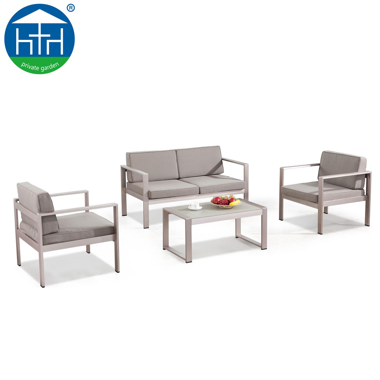 Foshan Darwin Furniture Co., Ltd.
