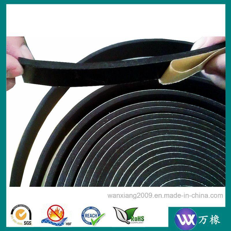 [Hot Item] Adhesive Tape EVA Foam for Heat Insulation