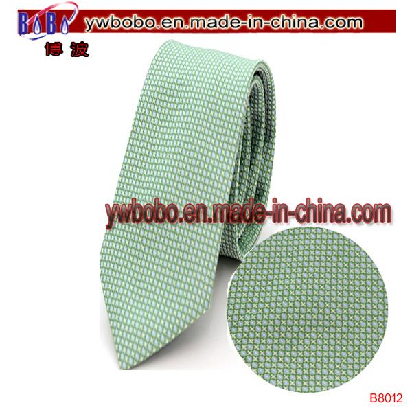 New Men/'s Novelty Skull Christmas Skinny Silk Tie Jacquard Woven Party Necktie