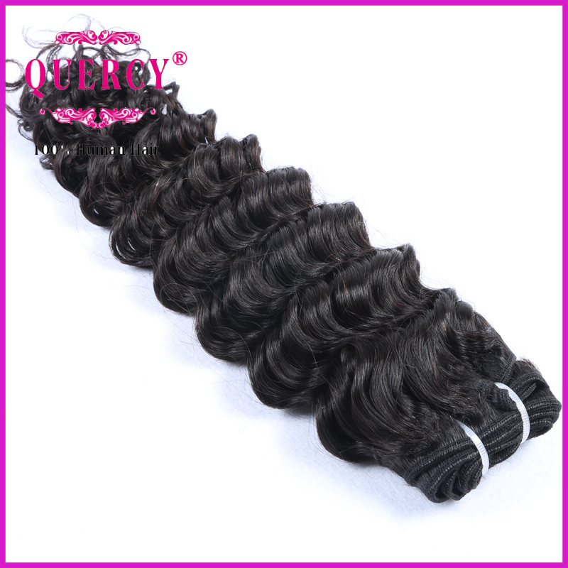 Hair Factory Shanghai, Unprocessed Human Hair Extention Manufacture pictures & photos