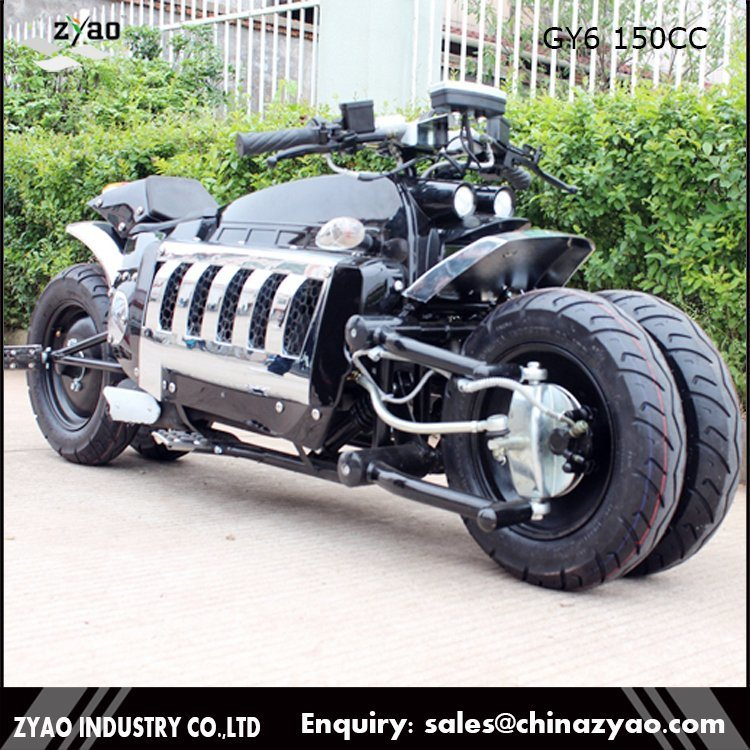 Dodge Tomahawk For Sale >> Hot Item 150cc Motorcycle Dodge Tomahawk From China Factory