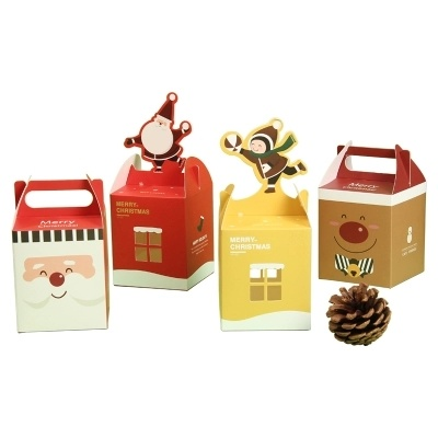 Christmas Gift Packages.Wholesale Christmas Gift Package Buy Reliable Christmas