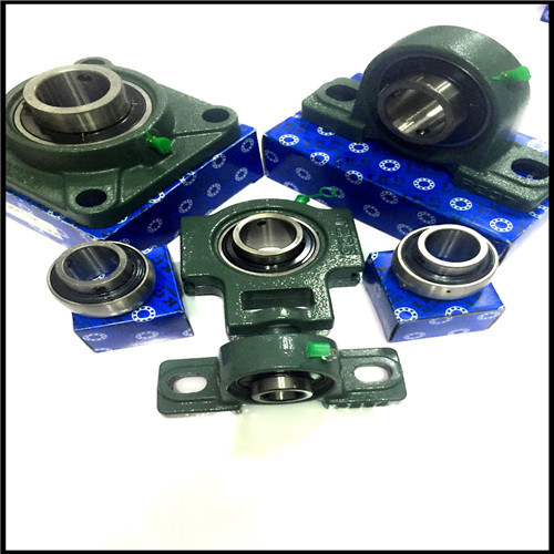 Agricultural Machinery Bearing for Tractor, Harvester, Rice Transplanter, Tiller, Tiller