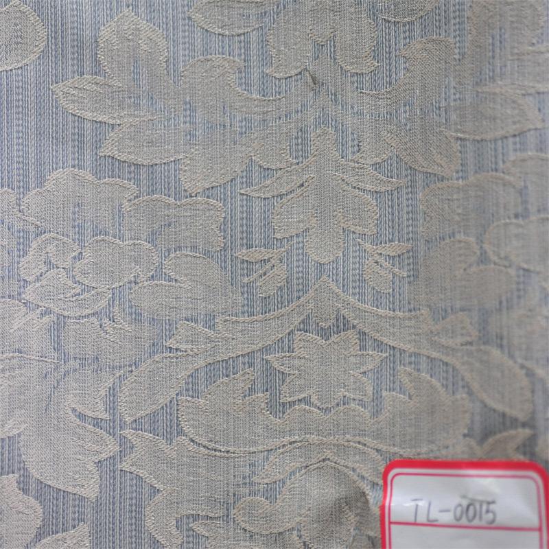 China Wholesale Polyester Jacquard Interlock Knitting Fabric Photos ...