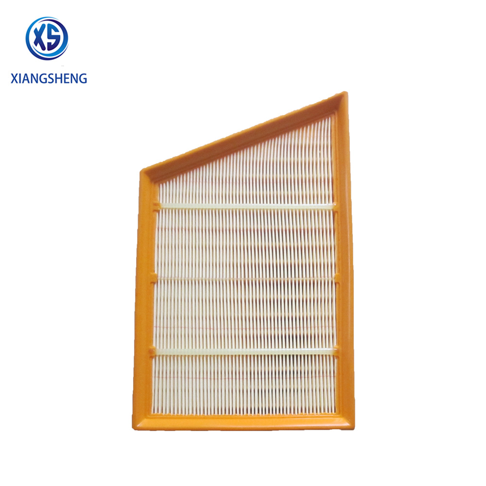 Engine Replacement Cost >> China International Best Sellers Auto Spare Parts Air Filter Engine