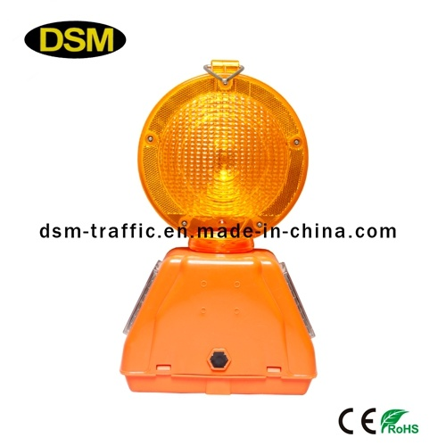 Solar Warning Light (DSM-13T)