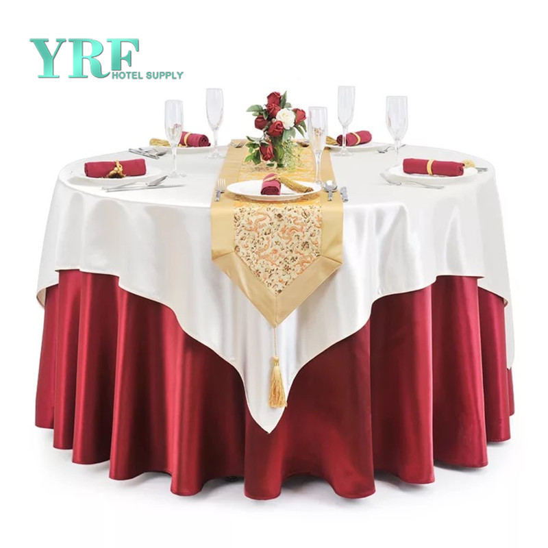Table Cloth China Tablecloth Table Cover Manufacturerssuppliers