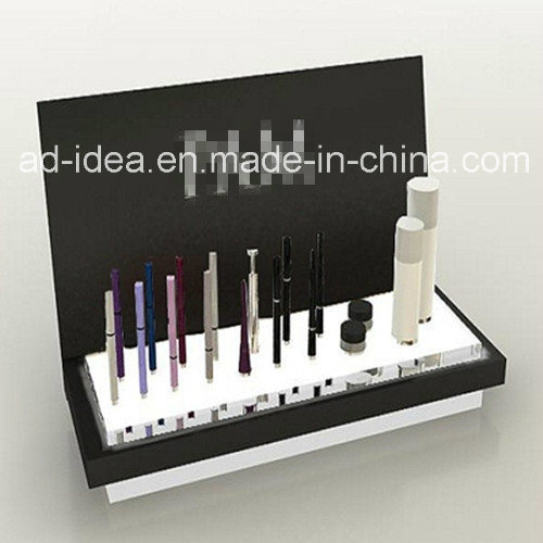Cosmetic Exhibition Stand Design : China customized design acrylic cosmetic exhibition stand china