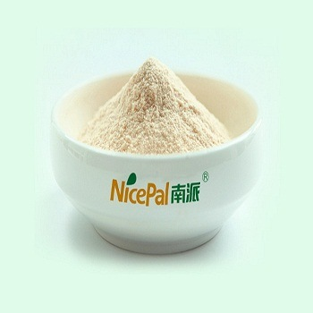Lemon Plant Extract Powder for Dietary Supplements