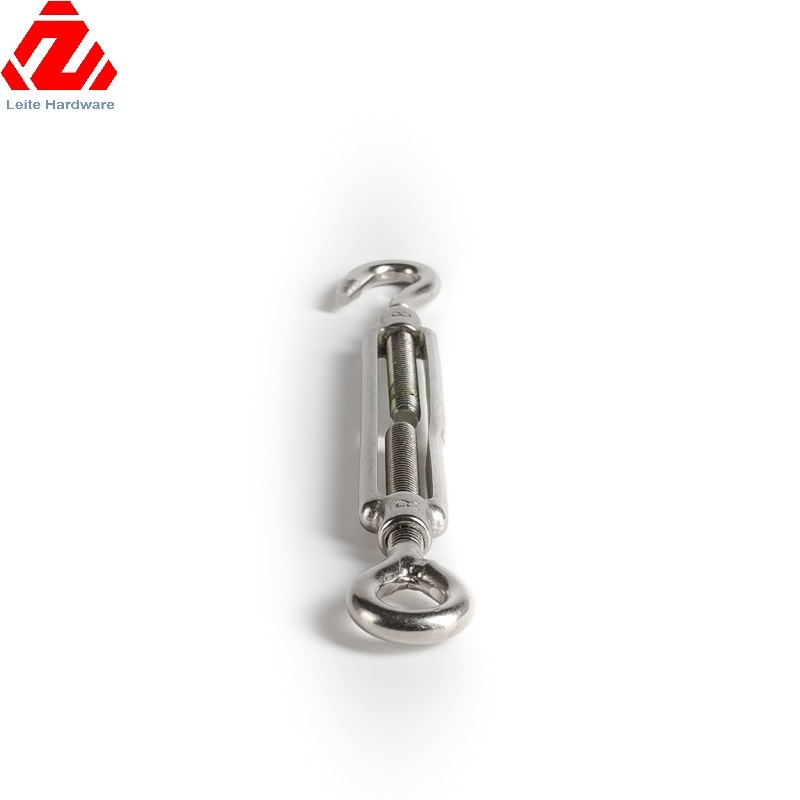China Concrete Anchor Bolt with Eye Hook/Stainless Steel