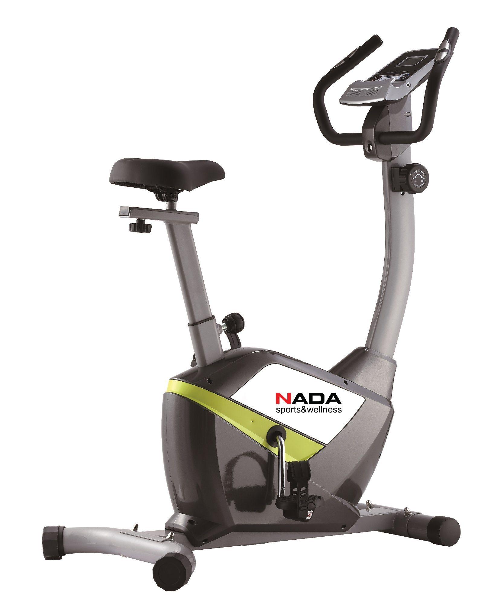 [Hot Item] Exercise Bike Flywheel Bike Magnetic Resistance Bike