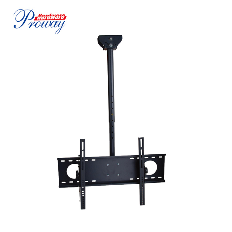 [Hot Item] TV Ceiling Mount Bracket for 32 to 60 Inch LCD LED Plasma TV  Flat Panel Screens