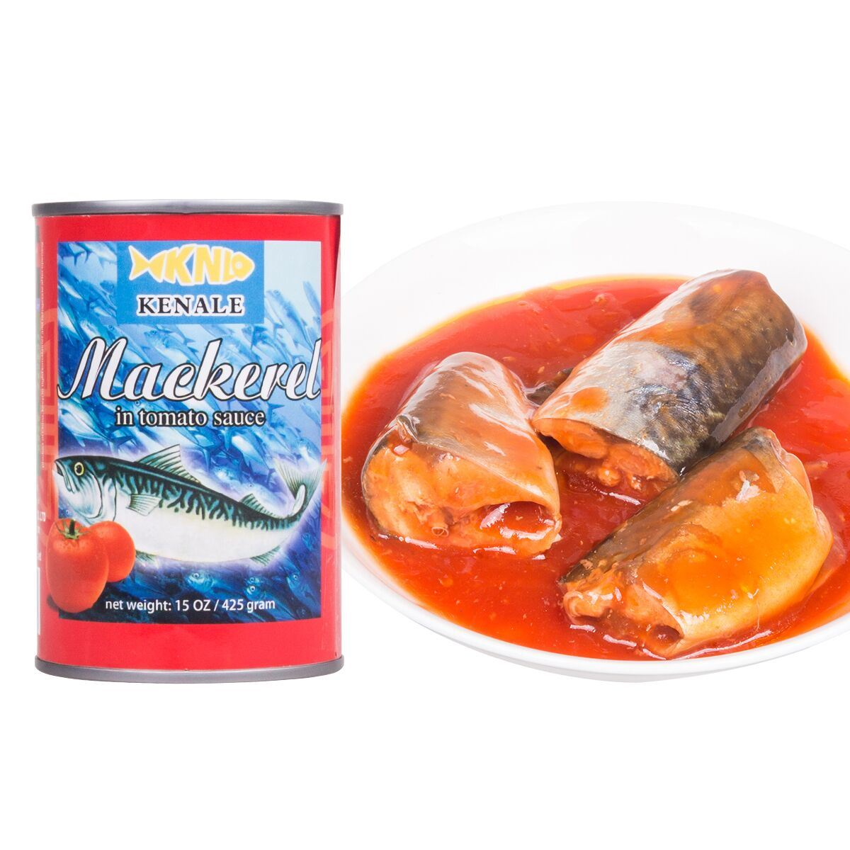 bl china canned seafood - 1000×1000